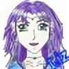 xMessr-Prongsx's avatar