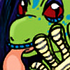 xMetallicBooger's avatar
