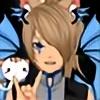 xmewbubblegumx's avatar