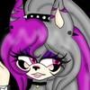 xMeyuux's avatar