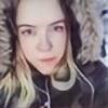 xmhessa's avatar