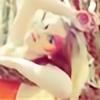 Xmiaww-im-a-muffinX's avatar