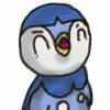 xmichaxb7's avatar