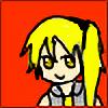xMichelleh's avatar