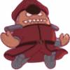 xMiChOcOx's avatar