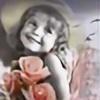 xmidnight-dreamsx's avatar