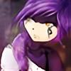 xMidnightMemoriesx's avatar