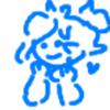 xMidoriGurinu's avatar