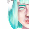 xMidoriKawaiix's avatar