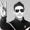 XMidoZ's avatar