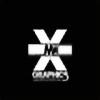 xMie's avatar