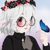 xMiih's avatar