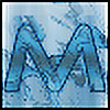 xMiikex's avatar