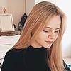 xMijuki's avatar