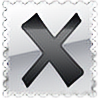 Xmikas's avatar