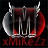 xMiKeZzHD's avatar
