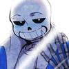 xMikrebylex's avatar