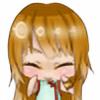 xMikuChuu's avatar