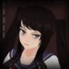XMikuXx's avatar