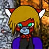 xMilesProwerx's avatar