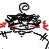 XMilkPeachX's avatar