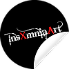 xMiloVx's avatar