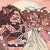 xMindEYx's avatar
