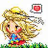 xminikui's avatar
