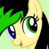 XmintytheponyX's avatar