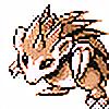 XMiokiX's avatar