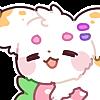 XMireille-chanX's avatar