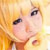xmiriee's avatar