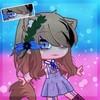 xmisari190x's avatar