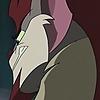 xMiss-Murder's avatar