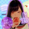 xMissCherryxBlossom's avatar
