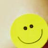xmissia's avatar
