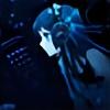 xMissKittensRulex's avatar