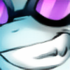 xMissManageDamagex's avatar