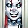 xMissSnowKitty's avatar
