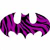 xMissTake's avatar