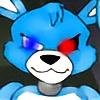 XMisstory's avatar