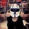 xMISSxDARKxQUEENYx7's avatar