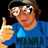 Xmisto's avatar