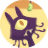 xMISUx's avatar