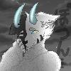 XmittensXX's avatar