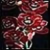 xmixxtapesx's avatar