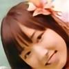 xMiyako's avatar