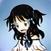 xmizuwaterx's avatar