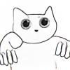 xmj's avatar