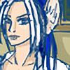 XMLara's avatar
